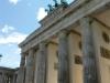Berlin du 10 au 16 juin 09