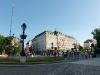 Bratislava du 6 au 10 juillet 09
