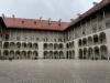 Krakow du 19 au 23 juin 09