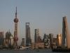 Making of 2009 - Chine