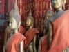 Making of 2009 - Laos