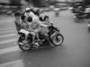 Making of 2009 - Vietnam