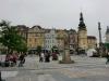 Ostrava du 23 au 24 juin 09