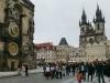 Prague du 24 au 29 juin 09