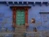Pushkar & Jodhpur